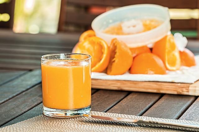 Opinioni sulla dieta Juice Plus
