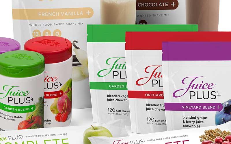 dieta per abbassare il glucosio