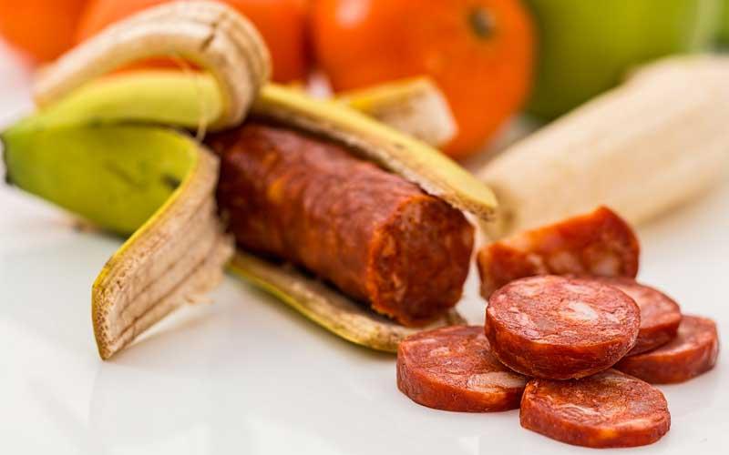 Dieta chetogenica: arrivano i risultati?