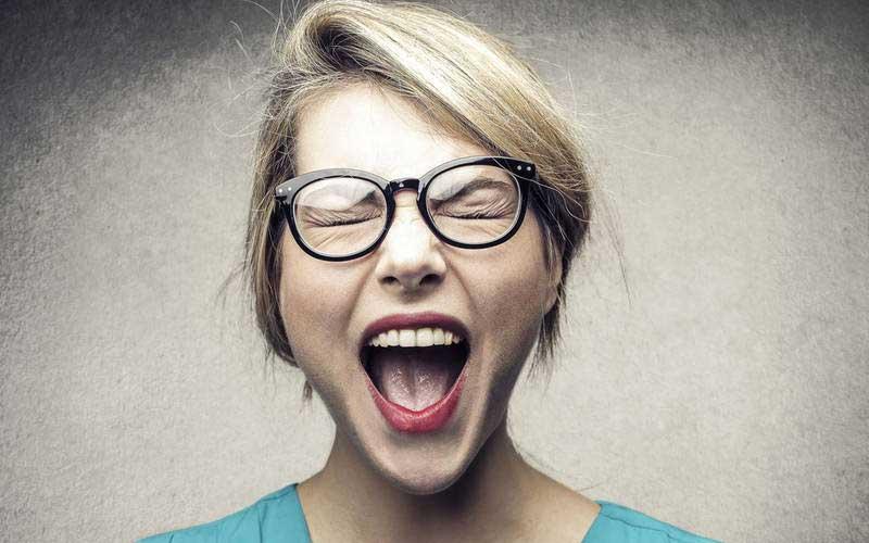 Non riesco a dimagrire: 15 errori che commetti e come fare per evitarli