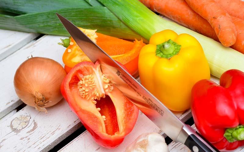 La dieta Dukan per vegetariani funziona?