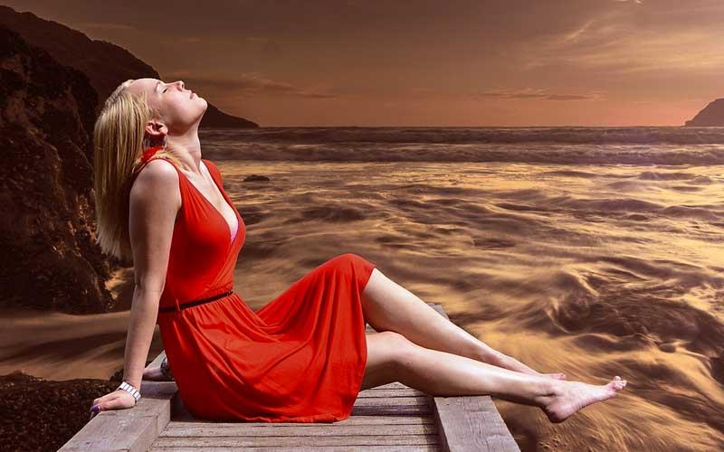 Pratiche di rilassamento per un benessere fisico e mentale