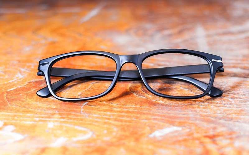 5 cibi per migliorare la vista