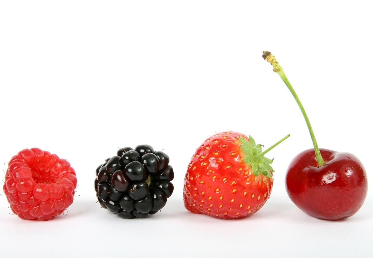 33 buoni motivi per dimagrire e perdere peso definitivamente