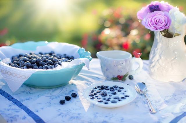 SNEP: dieta, opinioni e prodotti naturali per il benessere