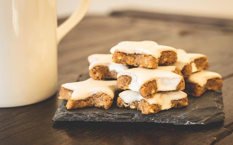 Biscotti senza olio di palma: è meglio oppure no?