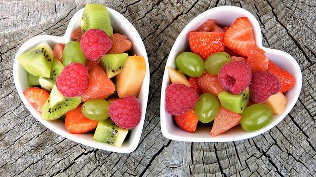 Dieta lampo: perdere peso quando hai pochi giorni a disposizione