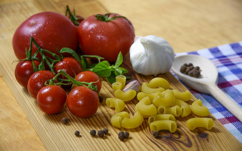 Dieta Mediterranea Menu Settimanale (pdf)