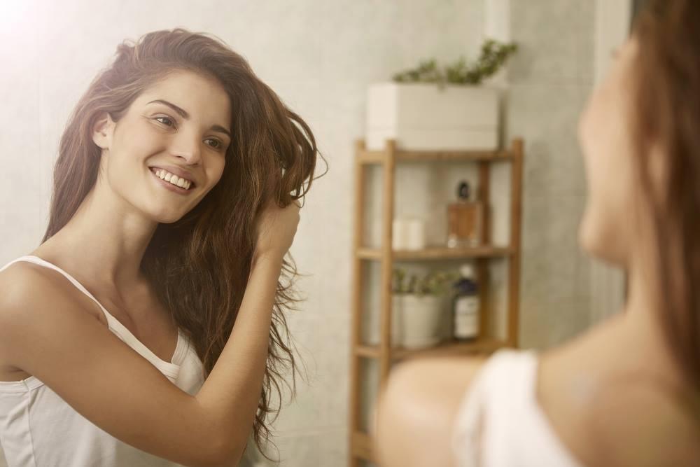 La cura dei capelli: i 10 errori più comuni
