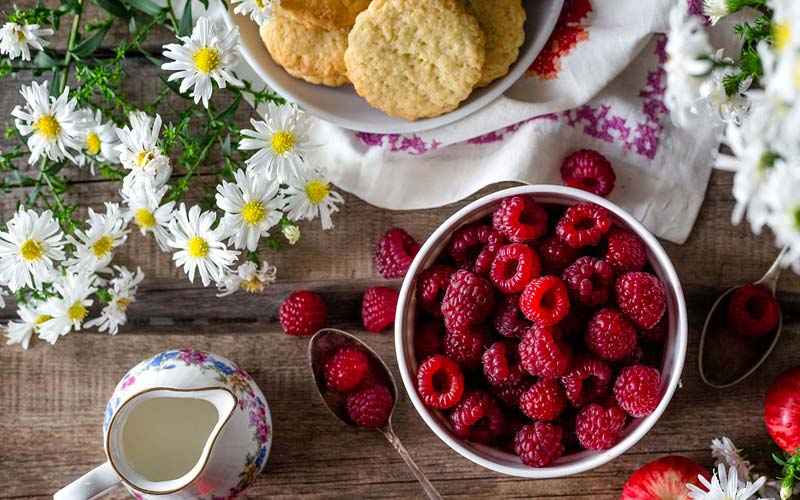 Dieta Settimanale Vegetariana Calorie : Dieta vegana settimanale pdf la dieta dukan fasi ricette e schema