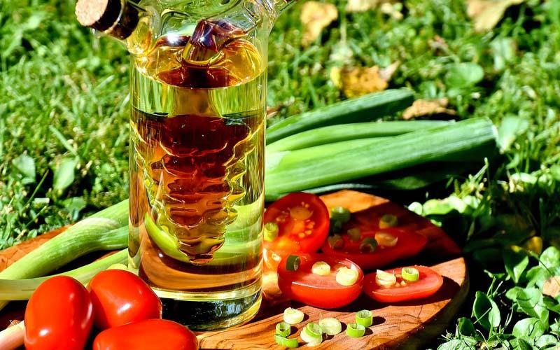 Dieta Settimanale Vegetariana Calorie : Dieta da calorie pdf ecco la dieta mediterranea che