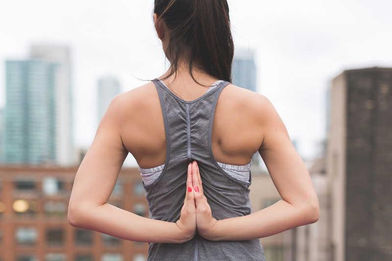 Rimedi naturali contro la cellulite (anche in menopausa)