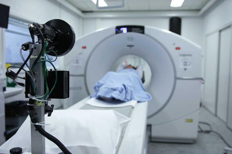 Quando e perché utilizzare la magnetoterapia