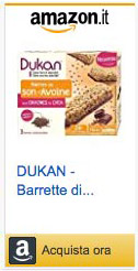 Barette Dukan