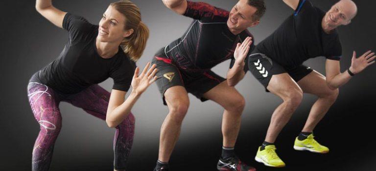 CrossFit ed Alimentazione: Il connubio perfetto