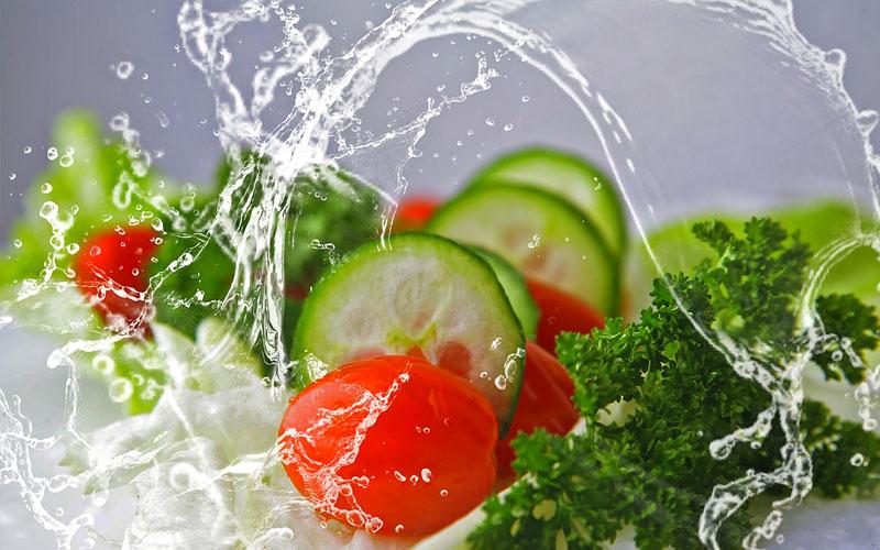 Dieta Settimanale Equilibrata Per Dimagrire : Dieta da calorie pdf esempio di menu settimanale da