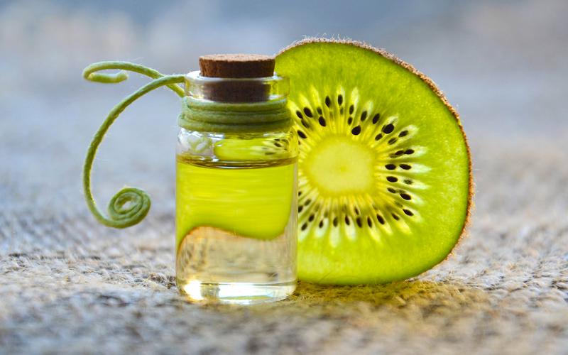 Dieta del kiwi per depurare e dimagrire: benefici e controindicazioni