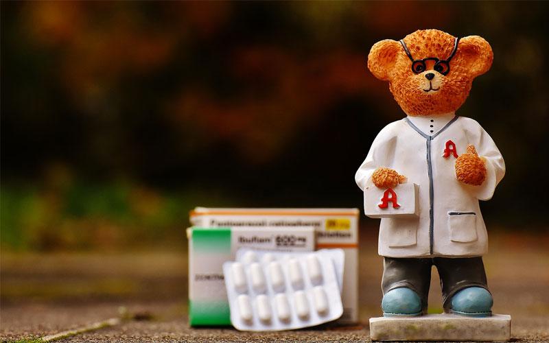 integratori brucia grassi disponibili in farmacia