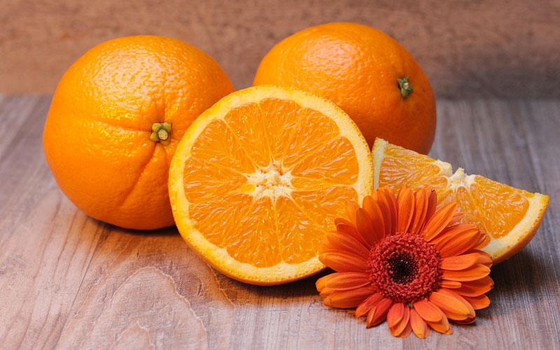 Integratori brucia grassi vitamina c