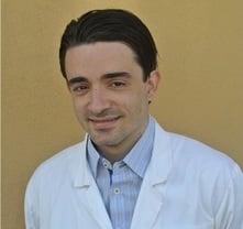 Dott.re Emilio Chininea