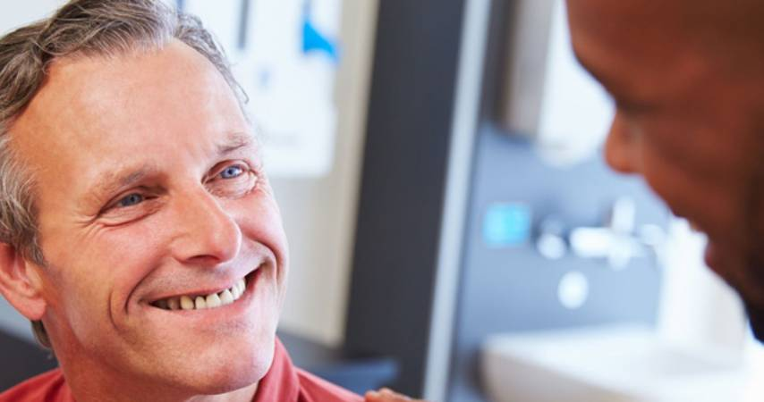Linfociti altissimi: rimedi e trattamento per aumentare le nostre difese immunitarie