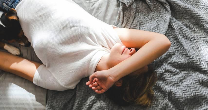 Periartrite della spalla: cause, sintomi e rimedi